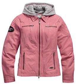 H-D-Pink2
