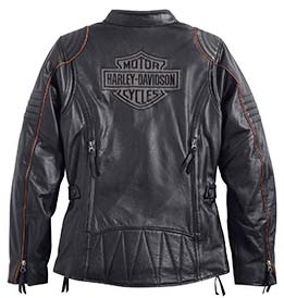 H-D-Women's-Eclipse-Jacket-with-TVS-(back)-copy