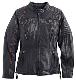 H-D-Women's-Eclipse-Jacket-with-TVS-(front)-copy