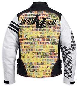 H-D-Womens-Speedway-RCS-Mesh-Jacket-BACK-97376_13VWB