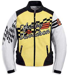 H-D-Womens-Speedway-RCS-Mesh-Jacket-FRONT-97376_13VWF