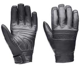HD-Tailgater-Gloves-STUDIO