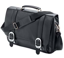 HD1Rider-Briefcase