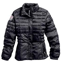 HD4H-D-Women's-Kenlee-Packable-Puffer-Jacket
