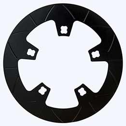 HDwheels3