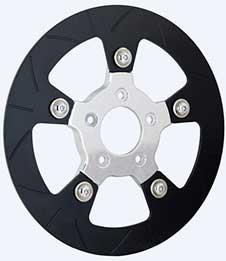 HDwheels4