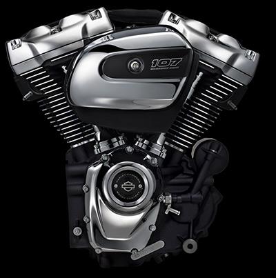 Harley-Davidson_Milwaukee-Eight_engine