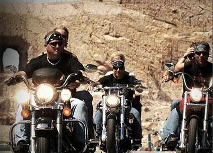 harley davidson events at 2011 sturgis rally at cyril huze post custom motorcycle news cyril huze blog