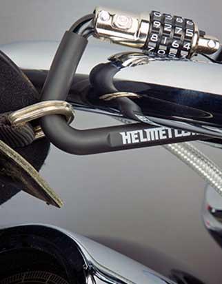 HelmetLok1
