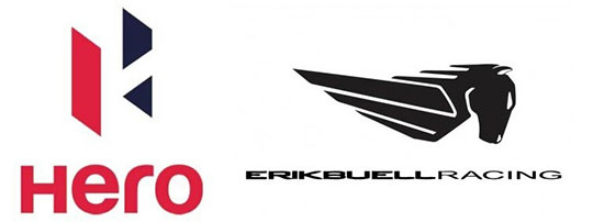 Hero-MotoCorp-Erik-Buell-Racing