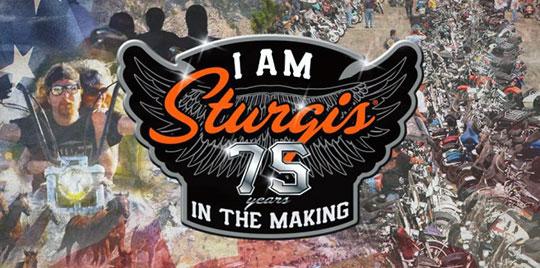 I-Am-Sturgis1