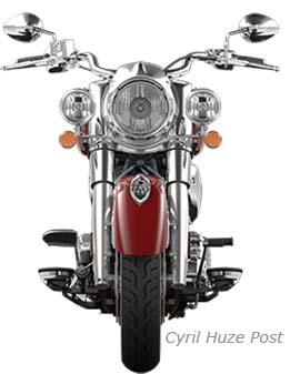 Indian-Classic44