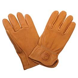 Indian-Deerskin-Glove-copy