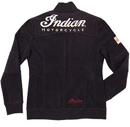 Indian-Ladies-Fleece-Jacket-back-copy