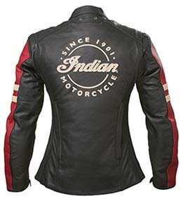 Indian-Ladies'-Racer-Jacket-back-copy