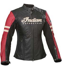 Indian-Ladies'-Racer-Jacket-copy