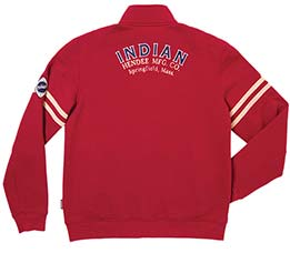 Indian-Men's-Heritage-Zip-Up--back-copy