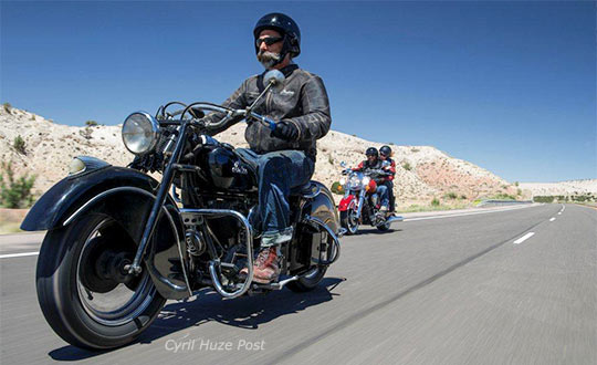 Indian-Motorcycle-Lifestyle-1840-Chief-4