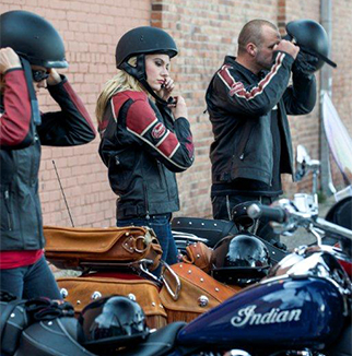 Indian-Motorcycle-Lifestyle-4