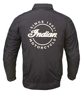Indian-Pride-Jacket-back-copy