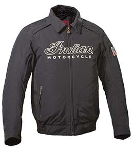Indian-Pride-Jacket-copy