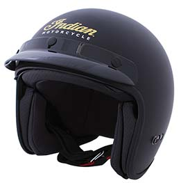 Indian-SB07SV-Open-Face-Helmet-3-4-Angle-copy
