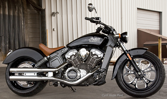 Indian-Scout-240-BIS