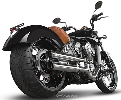 Indian-Scout-240