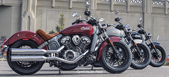 Indian-Scout2