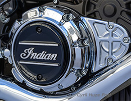 Indian-Scout5