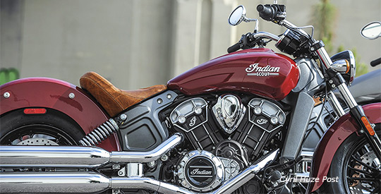Indian-Scout6