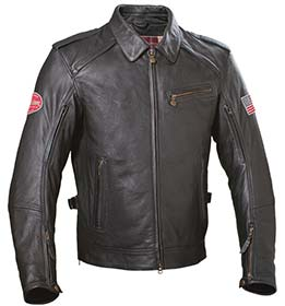 Indian-Throttle-Jacket-copy