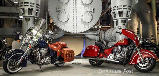 Indian-Vintage-and-Chieftain