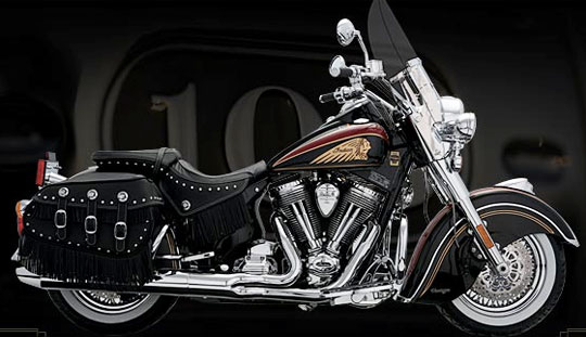 http://cyrilhuzeblog.com/wp-content/uploads/IndianChiefFE.jpg