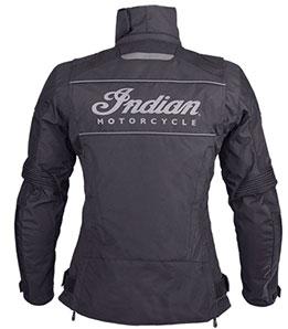 IndianJackeWomenTour2