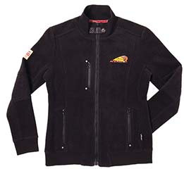 IndianLadies-Fleece-Jacket-copy