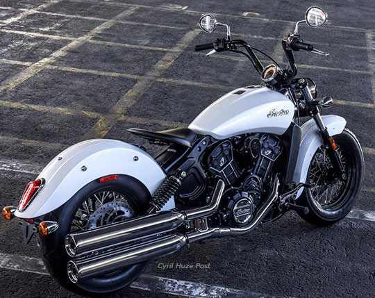 IndianScout60