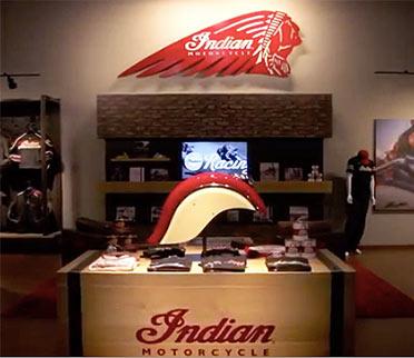 Indiandealer