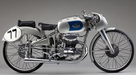 Italy--125cc-Bialbero-Grand-Prix---1951-
