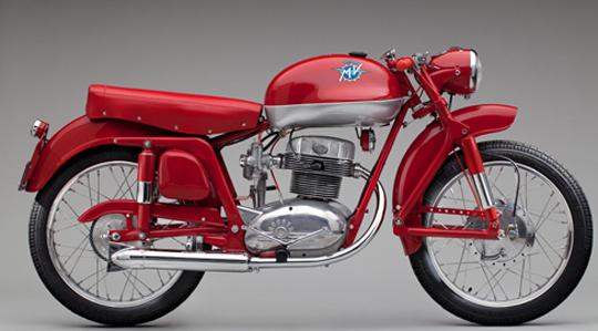 Italy-175cc-CSS-Super-Sport-'Disco-Volante'--1955-