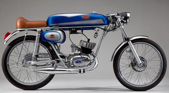 Italy-48cc-Record-Sport--1968