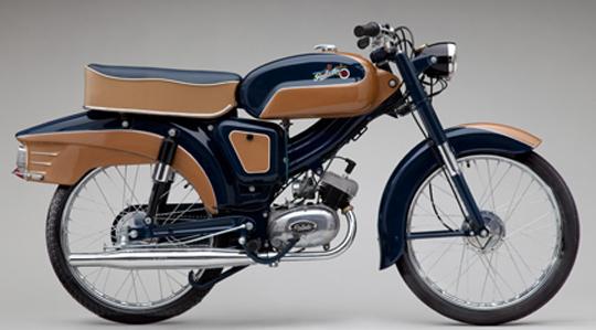 Italy-50cc-Giulietta-Super-Sport--1959