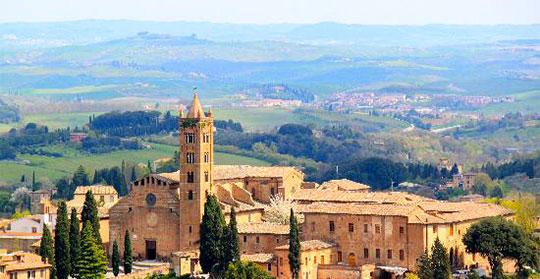 Italytour1
