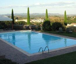Italytour3