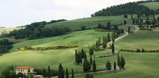 Italytour4