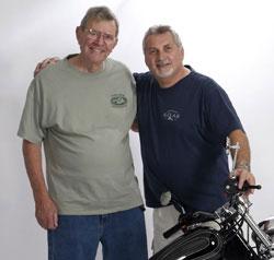 Jimbo-&-Steve