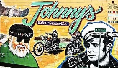 Johnnys1