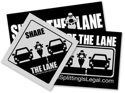 Lanesplitting2