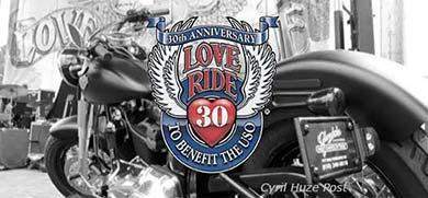 LoveRide111