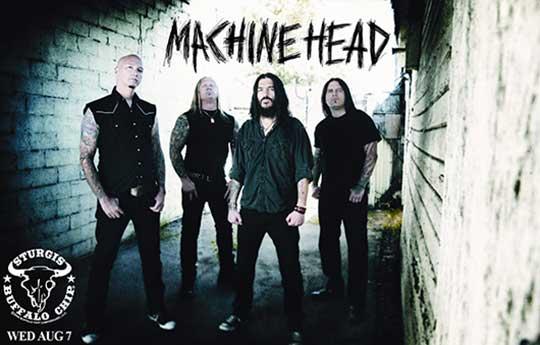 Machine-Head-Photo